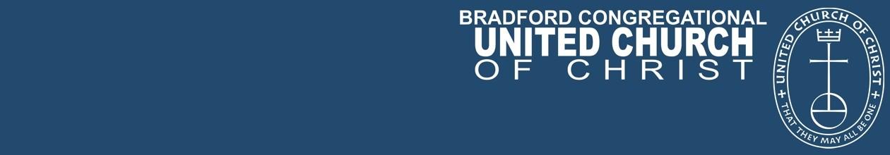 Bradford UCC