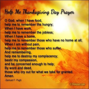 51254-Thanksgiving-Day-Prayer