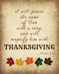 -thanksgiving-scriptures-thanksgiving-signs